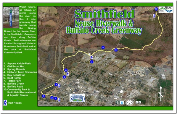 river_walk_map