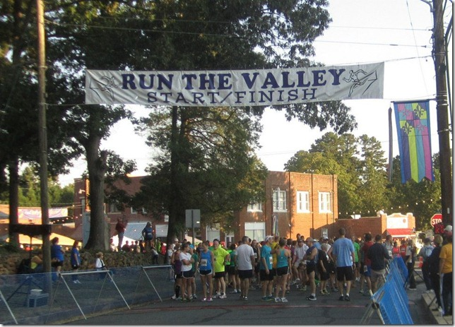 Run_the_Valley
