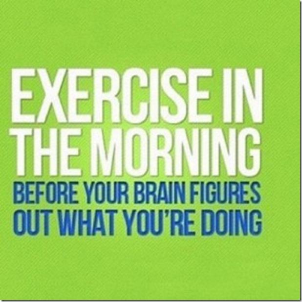 Morning-Workout-300x300