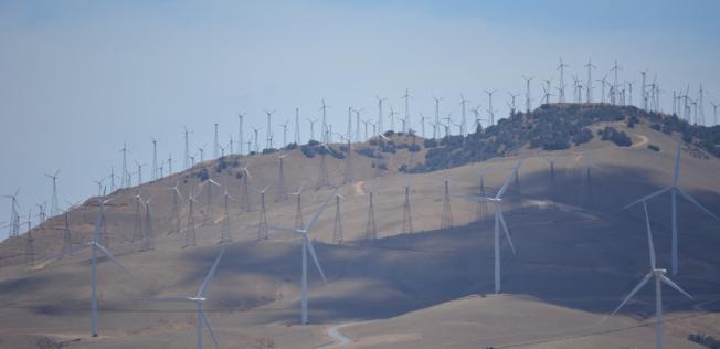 Windmills 4