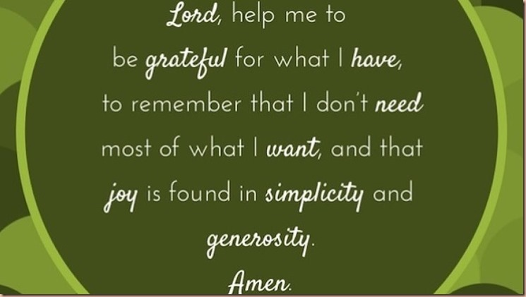 blog_contentment-prayer